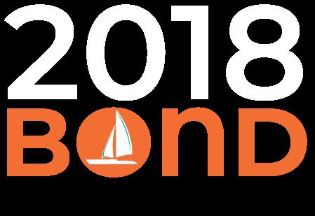 GISD Bond